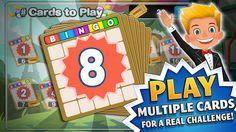 Bingo™ – zrzut ekranu