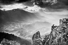 #Top24h: Samo polako :), Autor: Milan Simonović #foto #fotografija #photo #photography