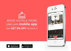 Com mobile app banner Mobile Banner, App Play, Social Media Ad, App Store Google Play, Video Pink, Mobile App Design, Banner Design, Android Apps, Phone Accessories
