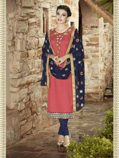 Anarkali new Designer Salwar Kameez Bollywood Suit Pakistani Indian Ethnic dress…