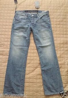 #jeans for sale : Emporio Armani men jeans size 38 x 34 NWT withing our EBAY store at  http://stores.ebay.com/esquirestore