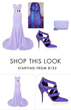 """Untitled #274"" by jordanbond55 ❤ liked on Polyvore featuring beauty, Oscar de la Renta and Kate Spade"