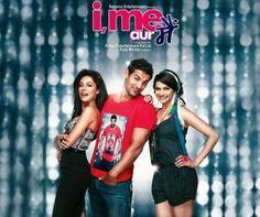 I, Me Aur Main (2013) Bollywood -Movies Festival – Watch Movies Online Free!