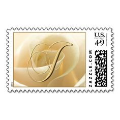 Ivory Rose Monogram stamps - letter J Yes I can say you are on right site we just collected best shopping store that haveReview          	Ivory Rose Monogram stamps - letter J Review on the This website by click the button below...