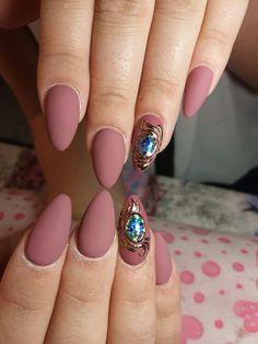 #unghii #nails #love  #nailsale