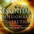 Essential Missionary Collection, The
