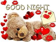 Good Night sister and all,have a peaceful sleep,God bless,xxx ❤❤❤✨✨✨ Good Night Cards, Good Night For Him, Good Night Sister, Good Night Dear, Good Night Love Quotes, Good Night Baby, Good Night Love Images, Good Night Sleep Tight, Good Night Prayer