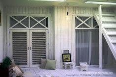 the namu's photo studio #2