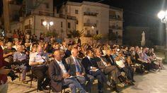 XIV edizione Premio «Ischitella - Pietro Giannone» 2017 - http://blog.rodigarganico.info/2017/cultura/xiv-edizione-premio-ischitella-pietro-giannone-2017/