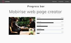web page maker v3 22 crack