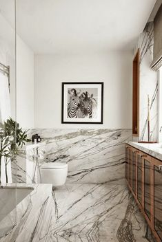Home Decor Accessories 30 Marble Bathroom Design Ideas 5 30 Marble Bathroom Design Ideas Styling UpYourPrivateDaily Rituals.Home Decor Accessories 30 Marble Bathroom Design Ideas 5 30 Marble Bathroom Design Ideas Styling UpYourPrivateDaily Rituals Bad Inspiration, Bathroom Inspiration, Modern Bathroom Design, Bathroom Interior Design, Bathroom Designs, Bath Design, Hall Interior, Tile Design, Kitchen Design