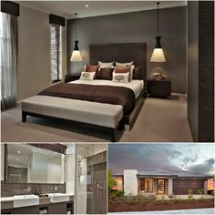 Start living in this #NewHome featuring large #bedrooms! It is sure to make your neighbours jealous! Design from @rawsonhomes. Take a visit at Camden North ( #GledswoodHills ), on Camden Valley Way!  #DreamHome #YourHome #bed #bedroom #bedrooms #bedroomview #bedroomdesign #Bathroom #Bathroompic #bathroompics #bathrooms #Bathroomshot #bathroompicture #Bathroomart #bathroompictures