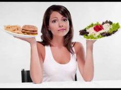 Como Bajar peso rapido | Quiero bajar de peso | como adelgazar - http://dietasparabajardepesos.com/blog/como-bajar-peso-rapido-quiero-bajar-de-peso-como-adelgazar/