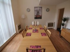 Islington Vacation Rental - VRBO 856941ha - 2 BR London House in England, Spacious and Luxurious 2 Bedroom Townhouse, Central N1, Free Wifi