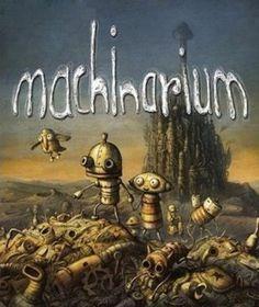 Lancé en 2009 sur PC, Machinarium est sorti progressivement sur différentes plates-formes, touchant à chaque fois un nouveau public. Sept ans après, l...
