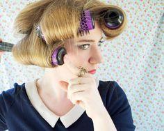 Click n Curl curlin