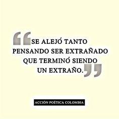 #frases #lección