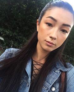 Natasha Dulce