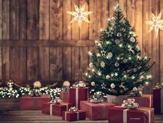 This high quality Photo Backdrop is cheap Cool Backgrounds. This photo backdrop can be reused, light weight, Not reflective. Christmas Photo Booth, Christmas Backdrops, Christmas Eve Box, Christmas Wood, Christmas Pictures, Christmas 2019, Christmas Decorations, Holiday Decor, Magic Box