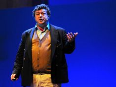 Perspective is everything: The circumstances of our lives may matter less than how we see them, says Rory Sutherland. At TEDxAthens, he makes a compelling case for how reframing is the key to happiness.