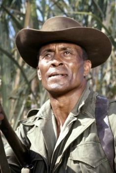 Woody STRODE (1914-1994) * AFI Top Actor nominee > Active 1951-94 > Born Woodrow Wilson Woolwine Strode 25 July 1914 California > Died 31 Dec 1994 (aged 80) California, lung cancer > Other: top athlete > Spouses: Princess Luukialuana Kalaeloa, aka Luana (1940-80, her death); Tina Tompson (1982-94, his death) > Children: 2