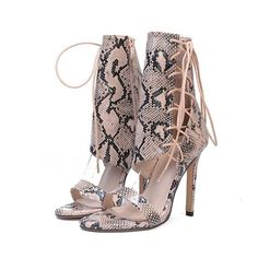 68452bf971 46 Best Shoes On Sale!!! images | Womens high heels, Shoes heels ...