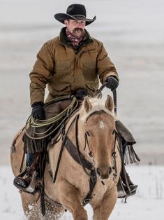 Cowboys Cowboys - Art Of Equitation Hot Cowboys, Real Cowboys, Cowboys And Indians, Cowboy Horse, Cowboy Up, Cowboy And Cowgirl, Cowboy Baby, Cowboy Pictures, Horse Pictures