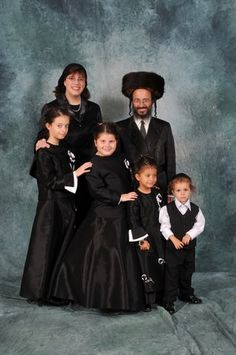 According to Bioideology, winners of human evolution are social groups that expand their size over the course of several generations. Modern Orthodox Jews, Haredi Jews & Hasidic Jews with fertility rates of 3.3, 6.6, & 7.9, respectively, are examples of such groups. Among others are Muslims, Amish, Mormons, Mennonites, Hutterites, Bruderhof, Quiverfull Christians, Russian Old Believers & various African nationalities.