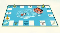 The Best Board Games for Developing Valuable Real-Life Skills