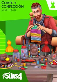 Sims 4 Cc Packs, Sims 4 Mm Cc, Maxis, Los Sims 4 Mods, Sims 4 House Design, Sims 4 Gameplay, Sims 4 Collections, Sims House Plans, Slime For Kids