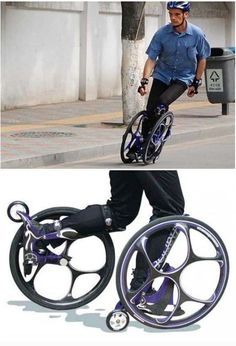 Chariot Skates /// This is what I'd love to try for going distances, not jus… – En Güncel Araba Resimleri Future Gadgets, Cool Gadgets, Usb Gadgets, New Electronic Gadgets, Electronic Gifts, E Skate, Cool Electronics, Electronics Storage, Inline Skating