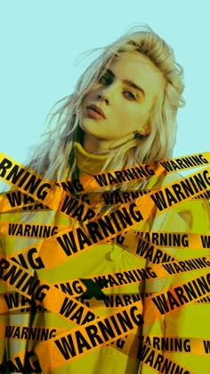 Billie Eilish aesthetic wallpaper Billie Eilish is my life Billie Eilish aesthetic wallpaper Billie Eilish is my life Billie Eilish, Aesthetic Backgrounds, Aesthetic Wallpapers, Selena, My Idol, Cool Girl, Marie, Beautiful People, Portrait