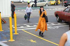 VAMFF-Melbourne Fashion Week Street Style.  http://instagram.com/jaylim1 http://jaylimlim.tumblr.com/