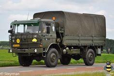 DAF YA-4440 Army Vehicles, Armored Vehicles, Military Equipment, War Machine, Ambulance, Cars, Old Trucks, Autos, Trucks
