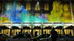 George Enescu International Festival: Bucharest 2-24 September 2017 - News in English -    Radio România Actualităţi Online 24 September, International Festival, Bucharest, Georgia, English, Music, Musica, Musik, Muziek