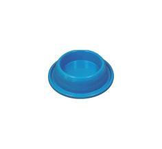 Cód. 0156 Comedouro Plástico Anti-formiga para Gato 200ml