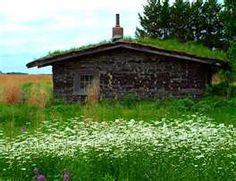 Little House on the Prairie- Laura Ingalls Wilder