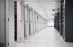 Hybrid cloud vereist scheiding tussen techniek en functioneel beheer - http://cloudworks.nu/2015/01/07/hybrid-cloud-vereist-scheiding-tussen-techniek-en-functioneel-beheer/