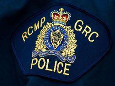 2 Men Arrested at Alleged Campbellton Medical Marijuana Business