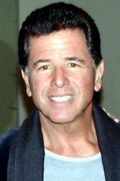 Russ Kavanaugh:Producer and Uncle of Ryan Kavanaugh