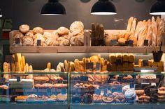 【長野】軽井沢のおすすめパン屋♡女子旅のおしゃれモーニングに