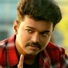 Looking for the Tamil Actor Vijay Wallpaper? So, Here is Collection of South Actor Vijay Images and Wallpaper to use Dp Bff Quotes, Girl Quotes, Qoutes, Actors Images, Hd Images, Ilayathalapathy Vijay, Surya Actor, Actor Quotes, Vijay Actor