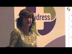 Conferencia completa: Calidad de vida en niños celíacos. #Gluten #Tacc   http://www.ledestv.com/es/aficiones/celiacos/video/conferencia-completa-calidad-de-vida-en-ninos-celiacos.-/2688