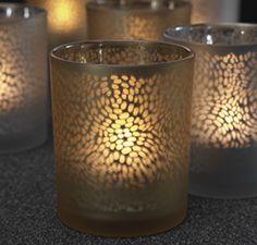 Duni Led Kaarsen.Led Candles Holders Duni Garden In 2019 Led Candles