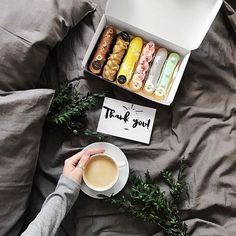 Instagram Unicorn Pinterest Eclairs Instagram And Patisserie - Ukranian bakery creates eclairs so perfect eating them would be a crime