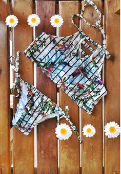 Nosso queridinho da coleção ❤ Tirinhas + renda #lookperfeito #combinação #details #modaintima #terezamirandalingerie #lingerie #terezamiranda #moda