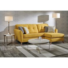 Saffron 3 Seater Fabric Chaise Sofa buy online or click and collect in store at Park Furnishers, Bristol Foam Seat Pads, Sleigh Bed Frame, Buy Sofa Online, Chaise Sofa, Chair Fabric, Large Furniture, New Room, Seat Cushions, Love Seat