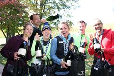 #MotivationMonday Our winners of the Inaugural Race and Taste 10k for  The Eric Trump Foundation St. Jude Children's Research Hospital loved their magnums of Blanc de Blanc. But you don't have to be a winner to enjoy wine when you cross the finish line!  Click here to sign up for the 2nd Annual Race and Taste 10k:   http://www.trumpwinery.com/calendar/event/2nd-annual-race-and-taste-10k/