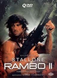 John Rambo sticks fighting | Sylvester Stallone, Rambo, Body, Ripped, Muscle