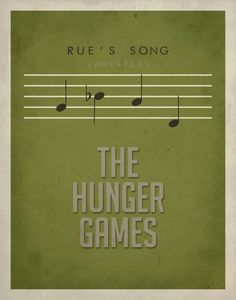 The Hunger Games THG rue thgedit sheet music mockingjay call rue's theme rue's whistle Clarinet Sheet Music, Piano Sheet Music, Saxophone Music, Music Sheets, Bass Clarinet, Music Chords, Band Nerd, Tribute Von Panem, Piano Songs